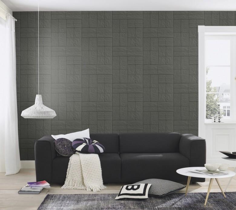 zeitungspapier rasch vlies tapete fototapete zeitungspapier rasch vlies tapete fototapete. Black Bedroom Furniture Sets. Home Design Ideas