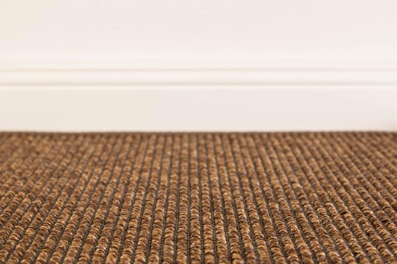 Bentzon Garda 656 - gewebter Teppichboden