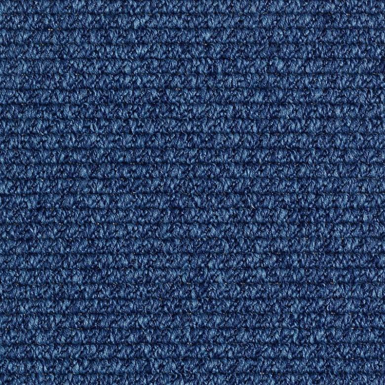 Format 3K81 - Teppichboden Vorwerk Format