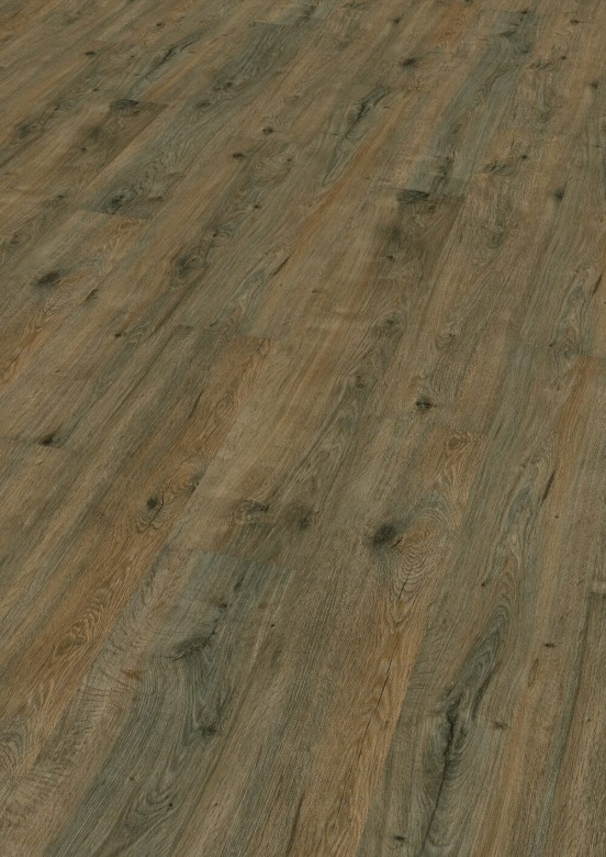 Patina teak wineo purline 1000 wood klick design planke Wood valley designs