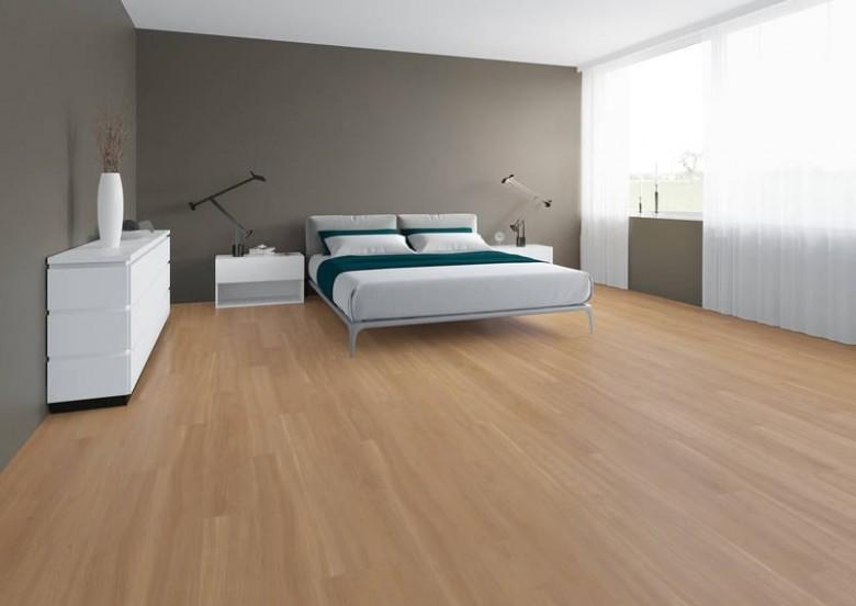 Lush Apple - Joka Design 330 Vinyl Planken
