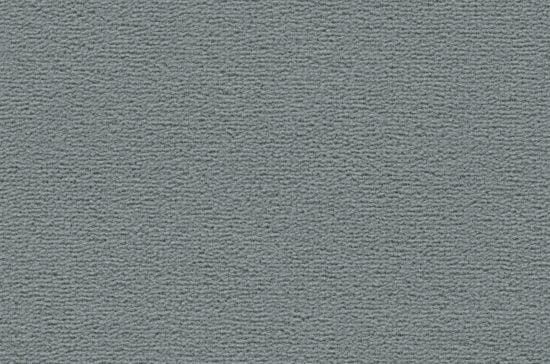 Vorwerk Duna 4E50 - Teppichboden Vorwerk Duna (Auslaufartikel)
