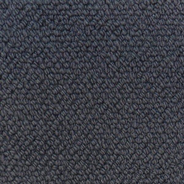 Infloor Country Fb. 570 - Teppichboden Infloor Country
