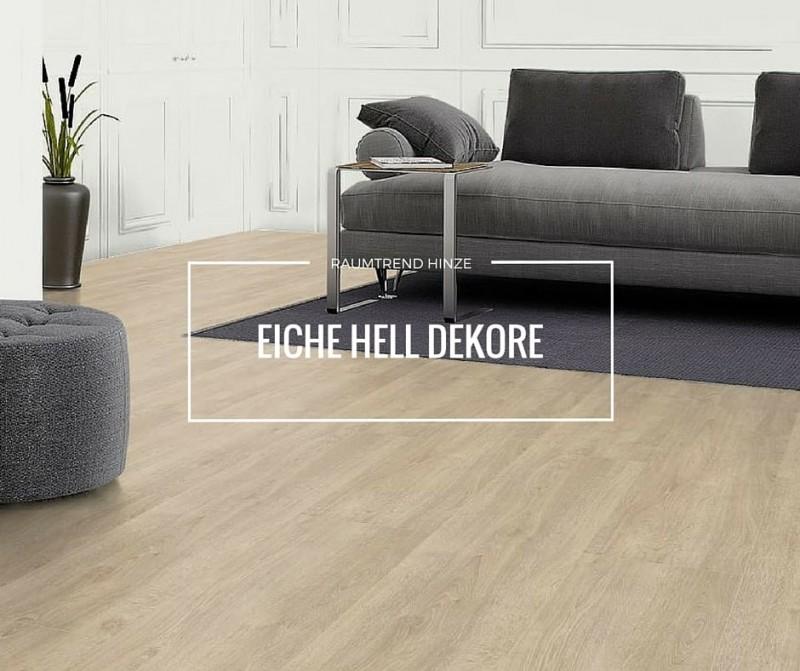 Großartig Holzoptik | Stil | Laminat | Raumtrend Hinze FU79
