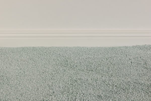 AW Secret 29 - Teppichboden Associated Weavers Secret