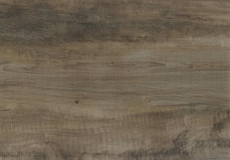 eiche romana ziro vinyl kf vinylboden holzoptik eiche romana ziro vinyl kf. Black Bedroom Furniture Sets. Home Design Ideas