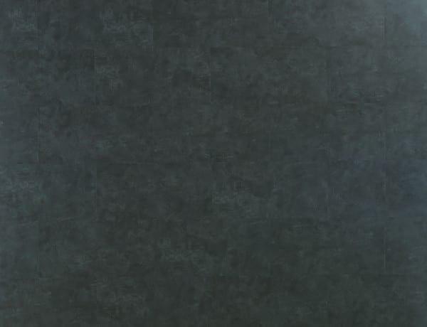 Beton Dunkel - Pure Loc Klick-Vinyl Fliesen