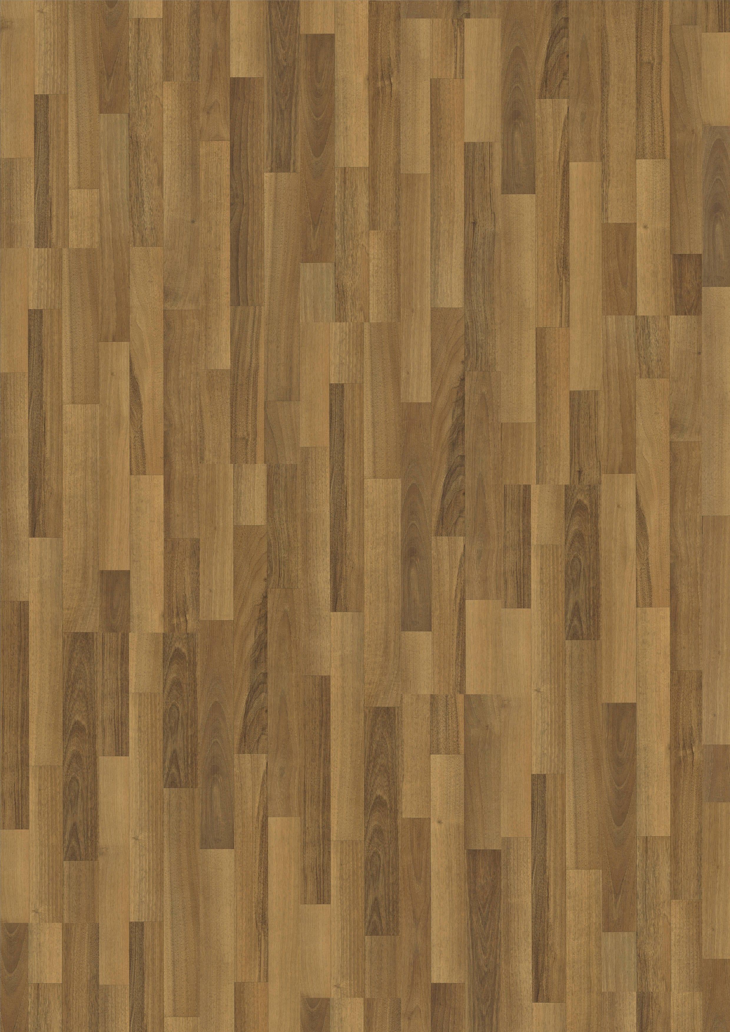 laminat schiffsboden bei raumtrend hinze raumtrend hinze. Black Bedroom Furniture Sets. Home Design Ideas