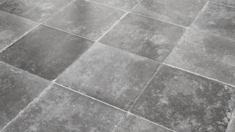 """Greystone"" Celtic Classen NEO 2.0 Prime - Designboden Fliesenoptik"