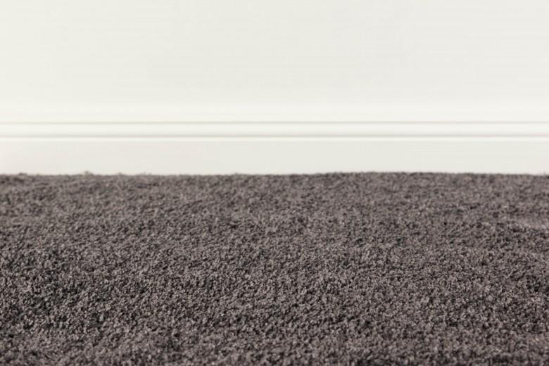Satino Romeo 99 ITC - Teppichboden Hochflor