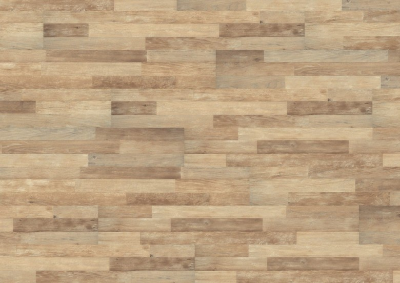 Yale Oak - Wineo 500 medium SP Laminat
