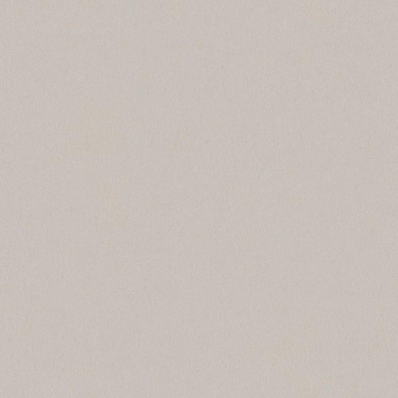 Vorwerk Nerz 6C02 - Teppichboden Vorwerk Nerz
