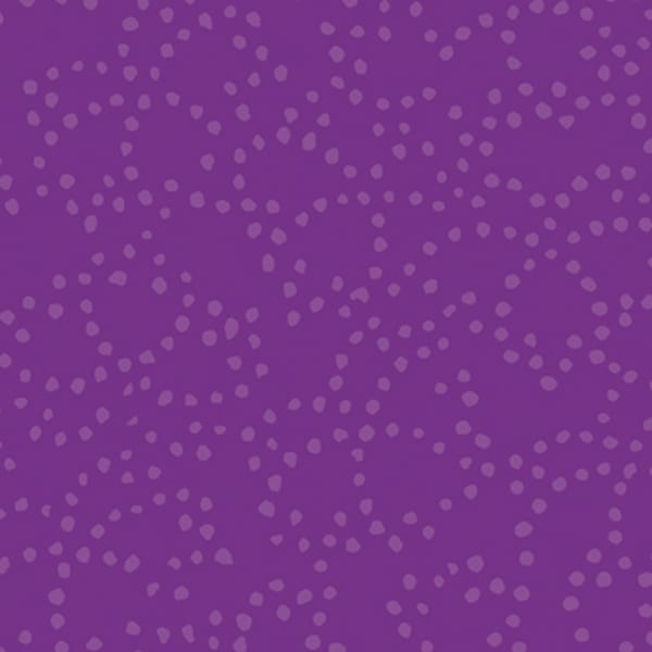 Tarkett Trend Weave Purple - PVC Boden Tarkett Trend