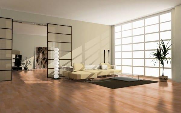 buche natur thede witte euro parkett schiffsboden ge lt buche natur thede witte euro. Black Bedroom Furniture Sets. Home Design Ideas