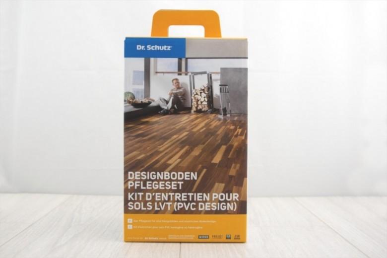 raumtrend_hinze_dr_schutz_designboden_pflegeset_1.jpg