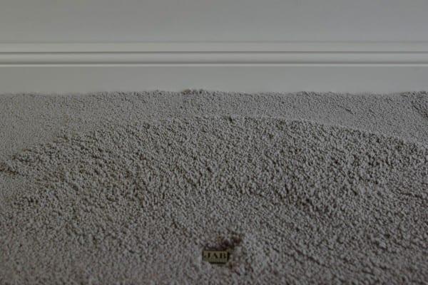 Charmy 094 JAB - Teppichboden Hochflor