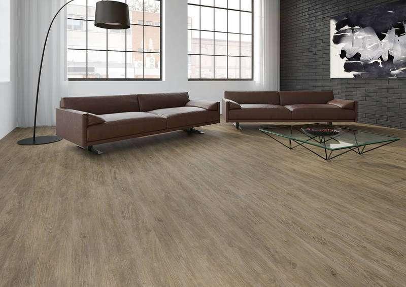 klick vinyl unterlage beautiful aquastop with klick vinyl unterlage good imgjpg with klick. Black Bedroom Furniture Sets. Home Design Ideas