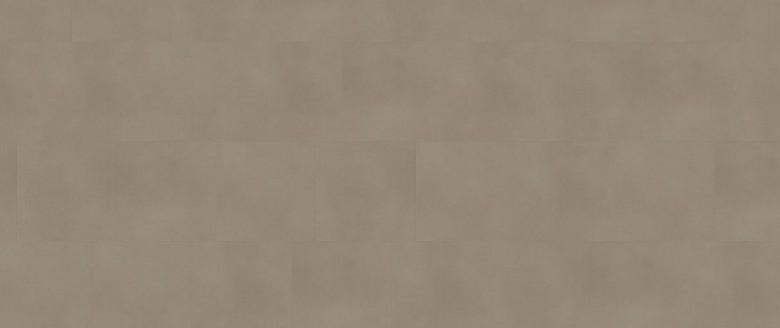 Solid Umbra - Wineo 800 Tile Vinyl Fliesen zum Kleben