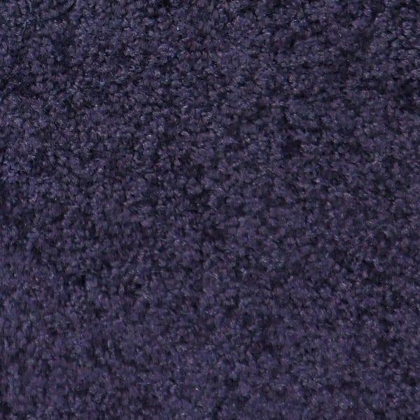 Infloor Cashmere Fb. 385 - Teppichboden Infloor Cashmere