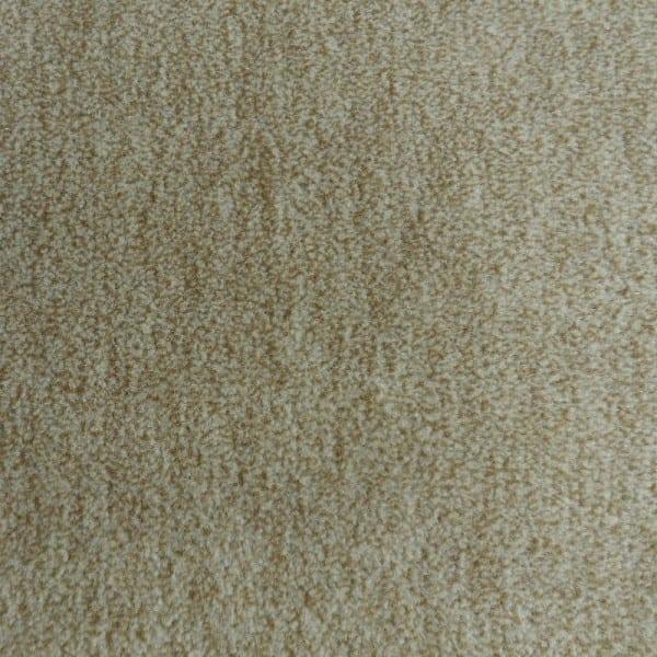 Vorwerk Bolero 8F94 4,2m x 1,7m Teppich