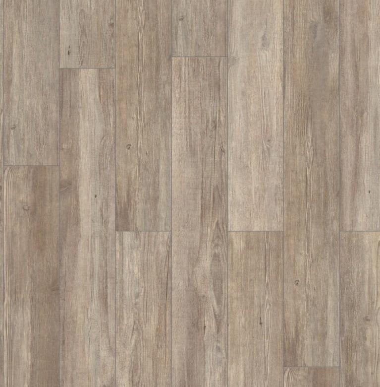 Wicanders Artcomfort Wood XL_Pinie Rustikal Metal_Dekor