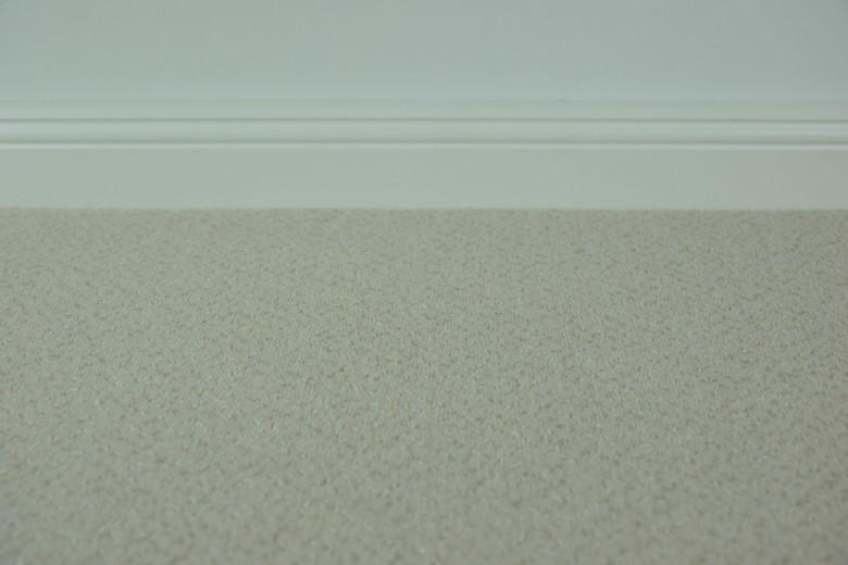 Vorwerk Allegro 6C40 - Teppichboden Vorwerk Allegro