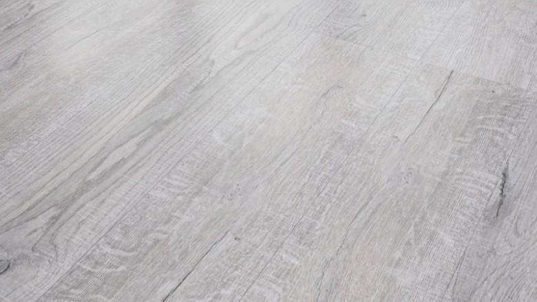 Salted Oak Classen NEO 2.0 XXL - Designboden Landhausdiele
