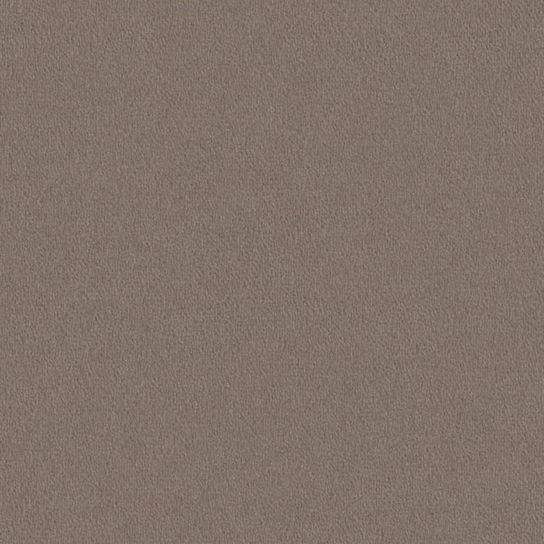 Vorwerk Nerz 5N71 - Teppichboden Vorwerk Nerz