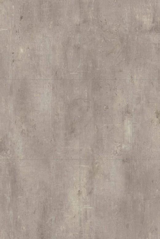 Berry-Alloc-Pure-Click-Zinc-616M.jpg