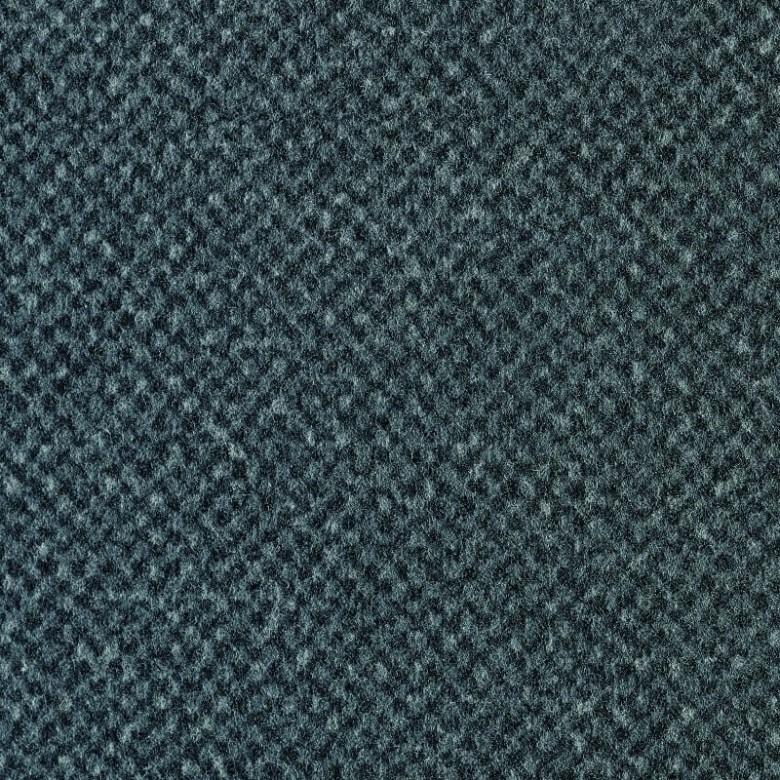 Tecno 5S63 - Teppichboden Vorwerk Tecno