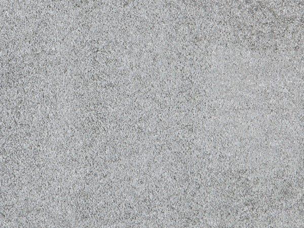Caprice 093  ITC - Teppichboden Hochflor/Kräuselvelours