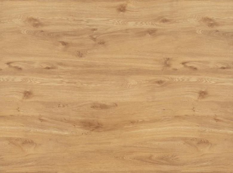 JOKA%20Design%20230%204501%20Authentic%20Oak%20Room%20Up_2.jpg