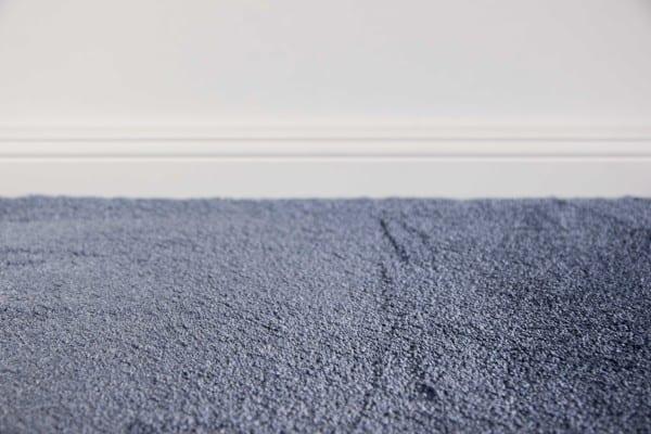 AW Satin 78 - Teppichboden Associated Weavers