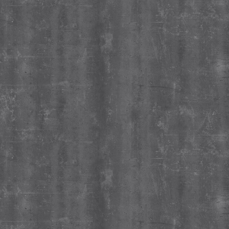 TARKETT%20i.D.%20Revolution%20Composite%20Anthracite%2024767311%20Room%20Up.JPG