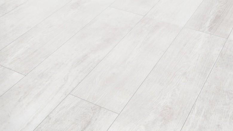 Vanity White Classen Sono Forest - Designboden Holzoptik
