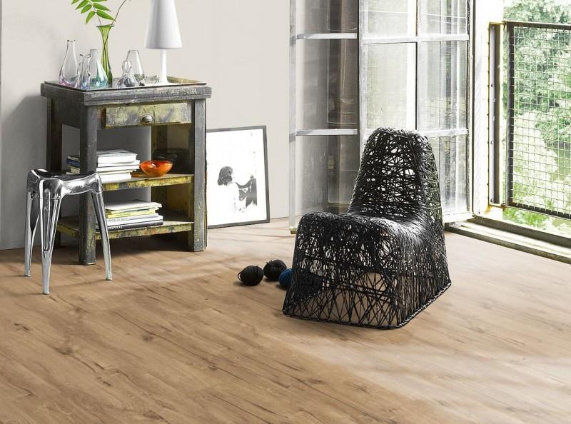 parador vinyl erfahrungen perfect vinyl zum vinylboden erfahrungen schn ein boden fr das ganze. Black Bedroom Furniture Sets. Home Design Ideas