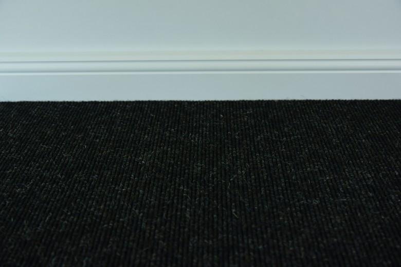 Tretford Ever 632 Graphit - Teppichboden Tretford Ever