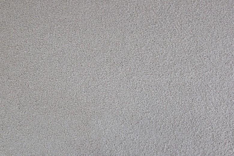 Infloor Cotone Fb.521 - Teppichboden Infloor Cotone