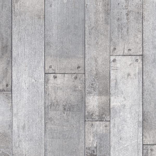 Tarkett Exclusive (Design) 260 Vintage Wood Grey - PVC Belag