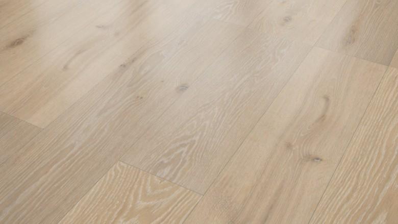 Summer Shades Classen Sono Forest - Designboden Holzoptik