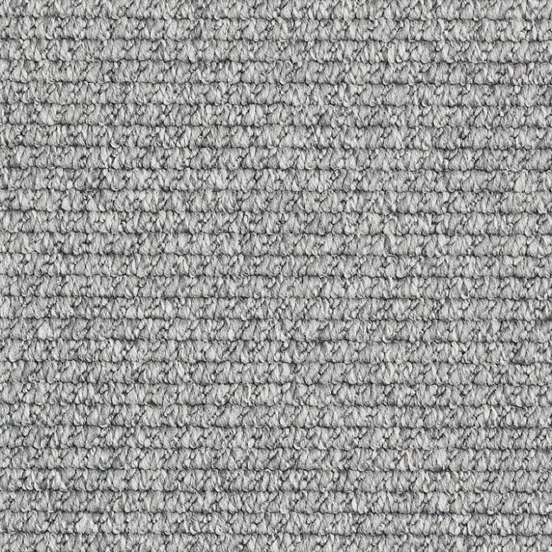 Format 5R05 - Teppichboden Vorwerk Format