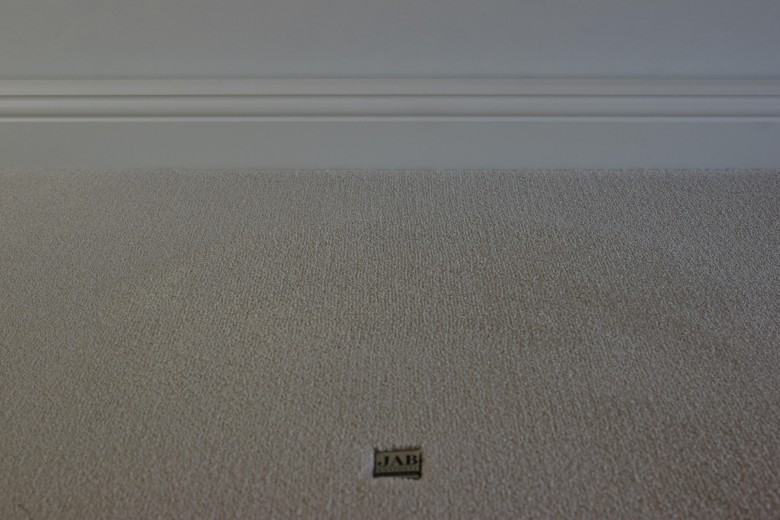 Infinity 195 JAB - Teppichboden Velours