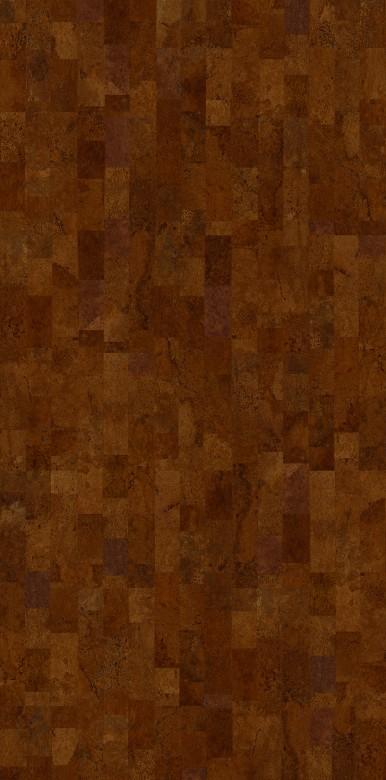 Wicanders Corkcomfort Identity_Chestnut_Dekor