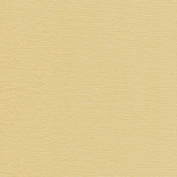 ITC Sublimo Fb. 35 2,45m x 1,35m Teppich mit schwarzem Kettelrand