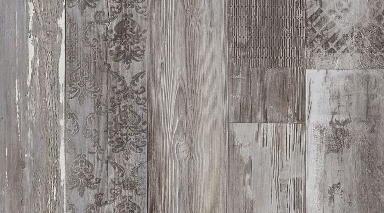 Gerflor Primetex Concept Versailles Perle - PVC Boden