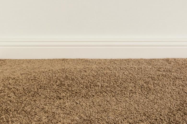 Satino Romeo 40 ITC - Teppichboden Hochflor