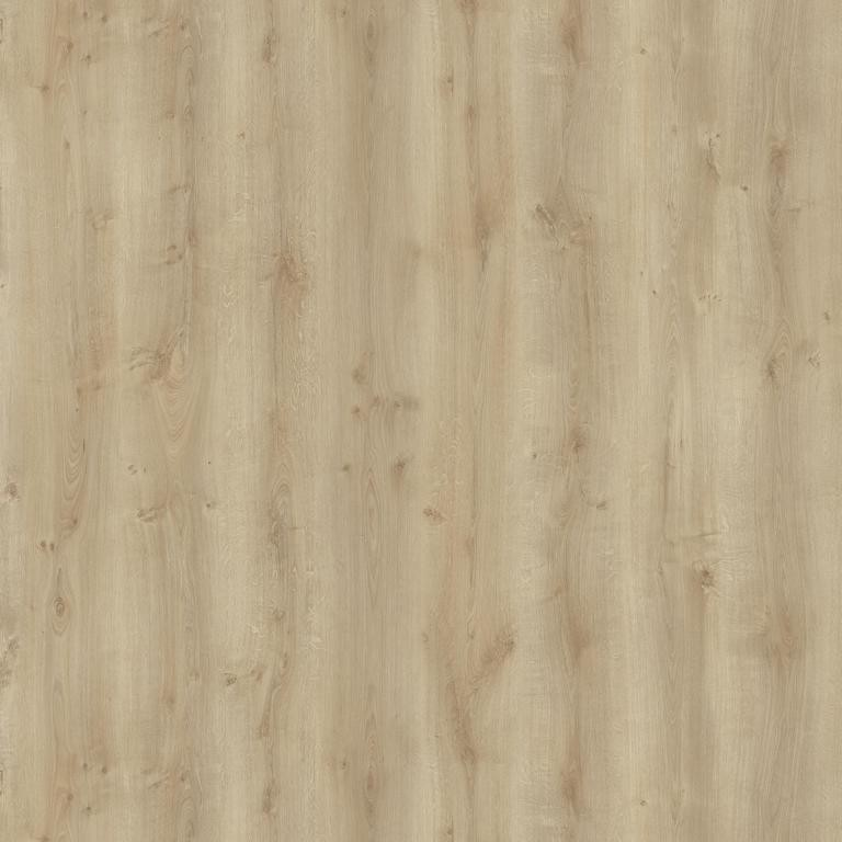 TARKETT%20i.D.%20Revolution%20Rustic%20Oak%20Blonde%2024757303%20Room%20Up.JPG