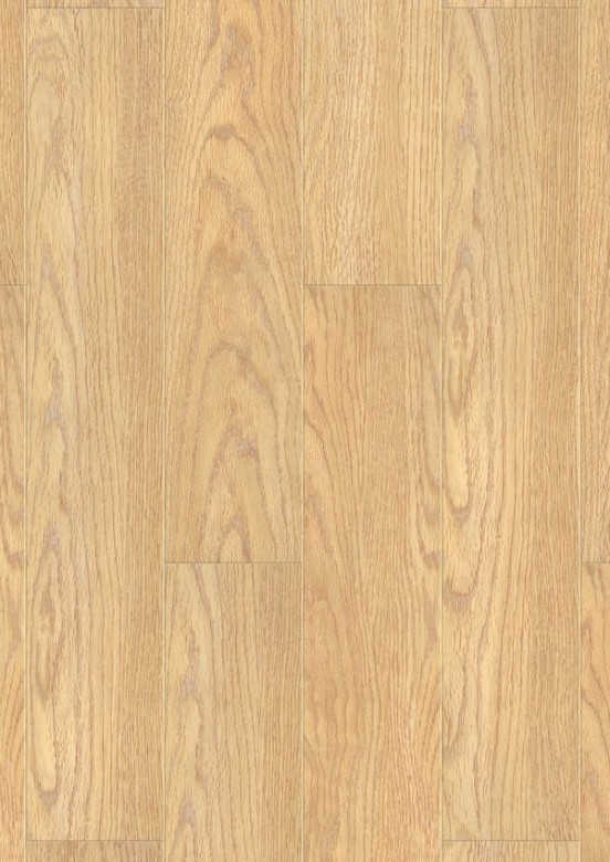 Gerflor Classic 55 Cambridge Natural - Gerflor Vinyl Planke