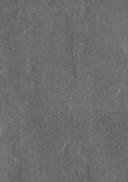 Orea - Gerflor Virtuo Clic Vinyl Planke