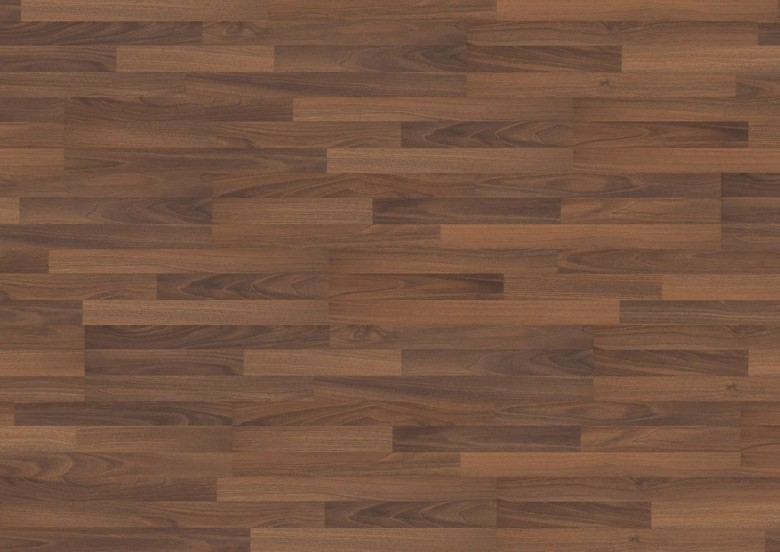 Walnut Classic - Wineo 500 medium SP Laminat